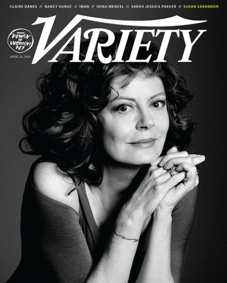Vanity_Fair_Power_of_Women_2014_Susan_Sarandon