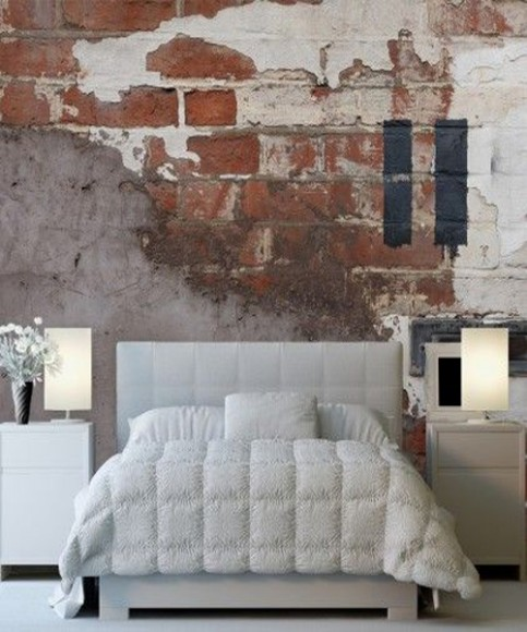 Brickwalls_DIY