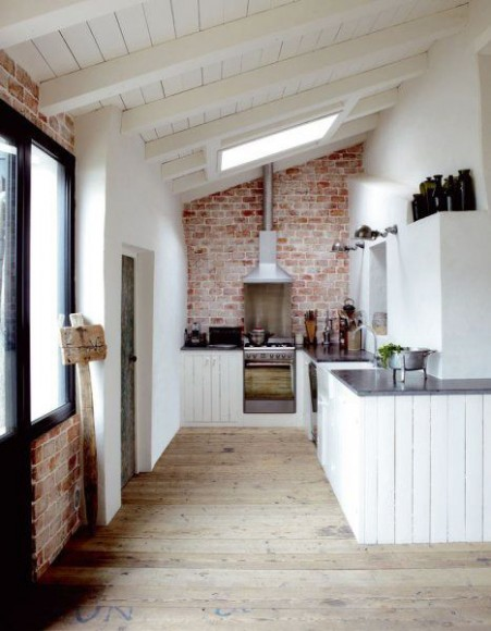 Exposed_Bricks_Wallpaper_Interior_Design