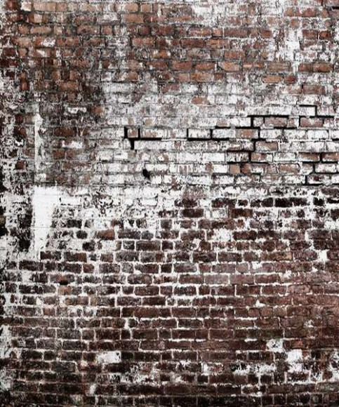 Exposed_Bricks_Wallpaper_Interior_Design_4