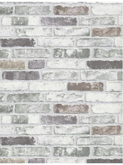 Exposed_Bricks_Wallpaper_Interior_Design_5