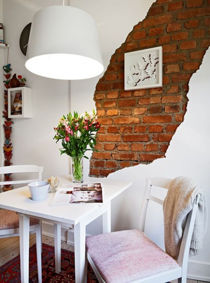 Exposed_Bricks_Wallpaper_Interior_Design_6