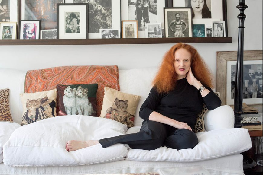 Grace_Coddington_Bedroom_Interiors_WSJ
