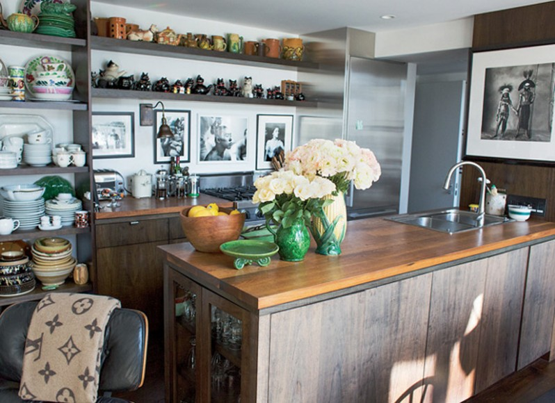 Grace_Coddington_home_interiors_wsj