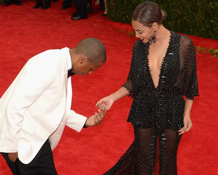 Met_Ball_2014_Beyonce_Jay_Z