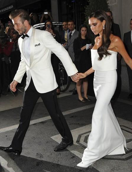 Met_Ball_2014_David_Beckham_Victoria_Beckham