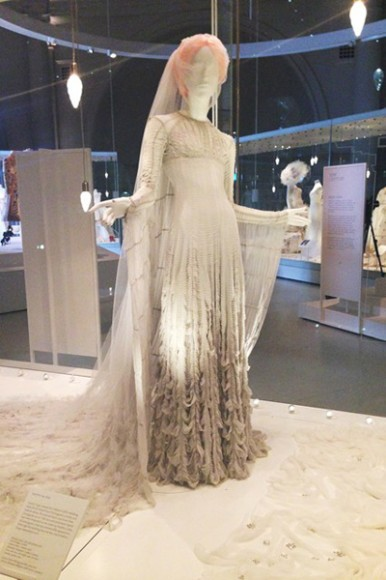 V_and_A_museum_wedding_dress_exhibition