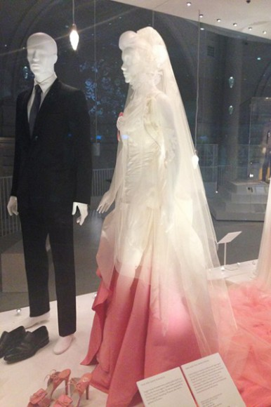 V_and_A_museum_wedding_dress_exhibition_1