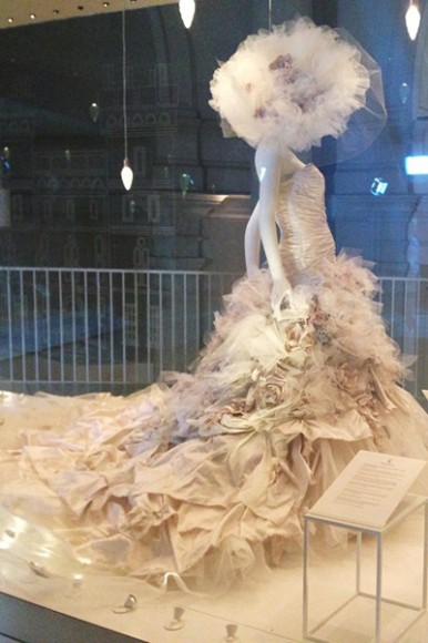 V_and_A_museum_wedding_dress_exhibition_2