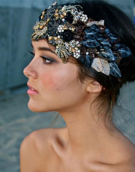 Headband_and_headpieces_1