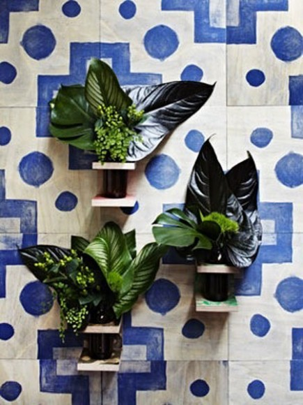 Plant_Feature_Wall_Ideas_1