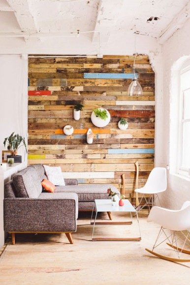 Plant_Feature_Wall_Ideas_10