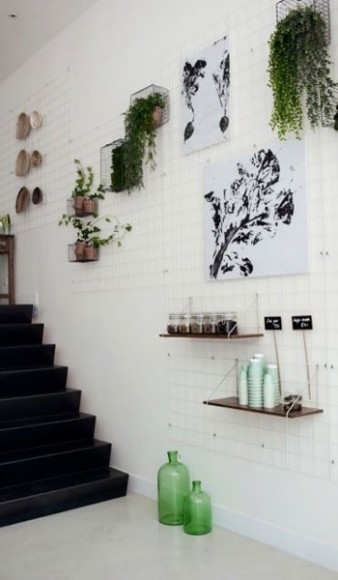Plant_Feature_Wall_Ideas_11