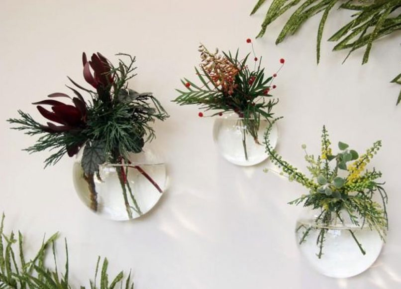 Plant_Feature_Wall_Ideas_12