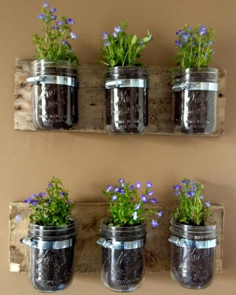 Plant_Feature_Wall_Ideas_13