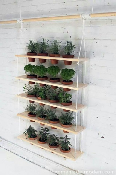 Plant_Feature_Wall_Ideas_14