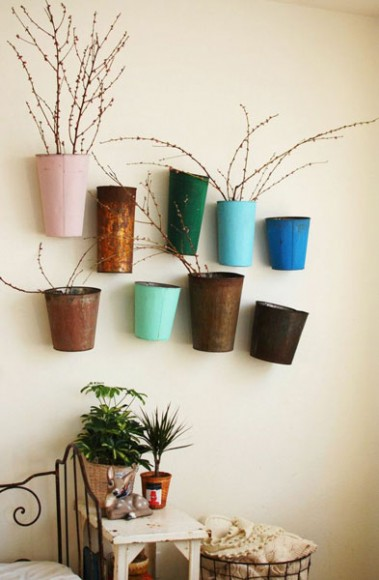 Plant_Feature_Wall_Ideas_4