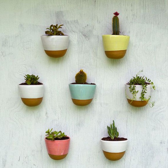 Plant_Feature_Wall_Ideas_5