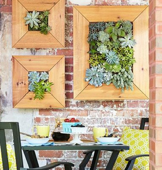 Plant_Feature_Wall_Ideas_7