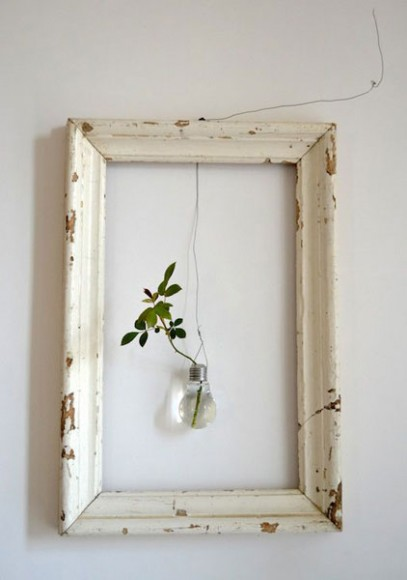 Plant_Feature_Wall_Ideas_8