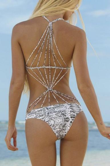 Swimwear_bikini_onepiece_2014_5