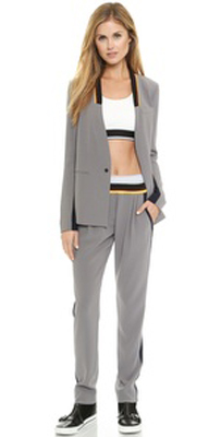 Cara_x_DKNY_collection_4