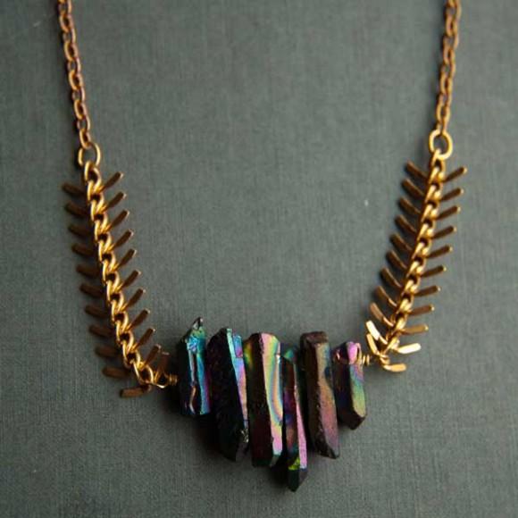 Oil_Slick_Fashion_Accessories_10