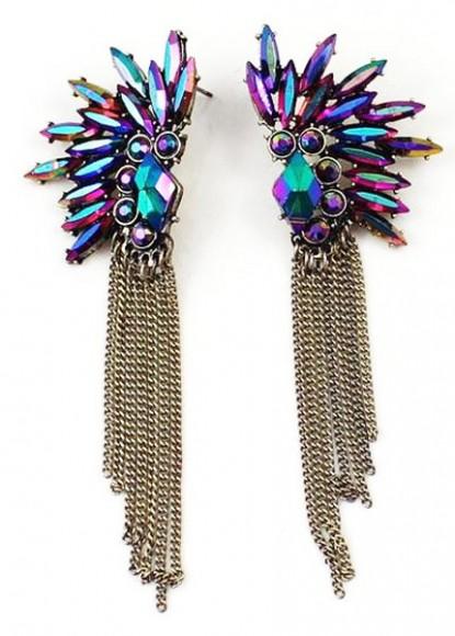 Oil_Slick_Fashion_Accessories_4