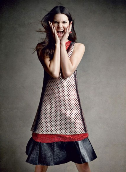 Kendall_Jenner_Vogue_2