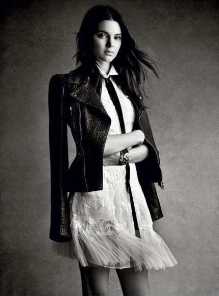 Kendall_Jenner_Vogue_3