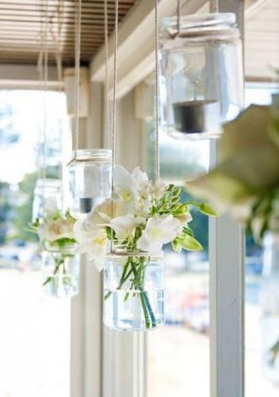Stylish_Flower_Arrangements_1