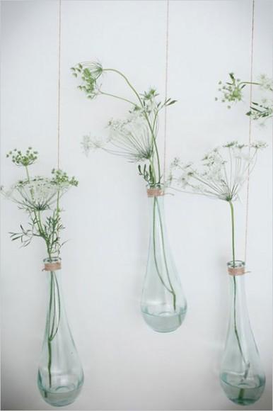 Stylish_Flower_Arrangements_10