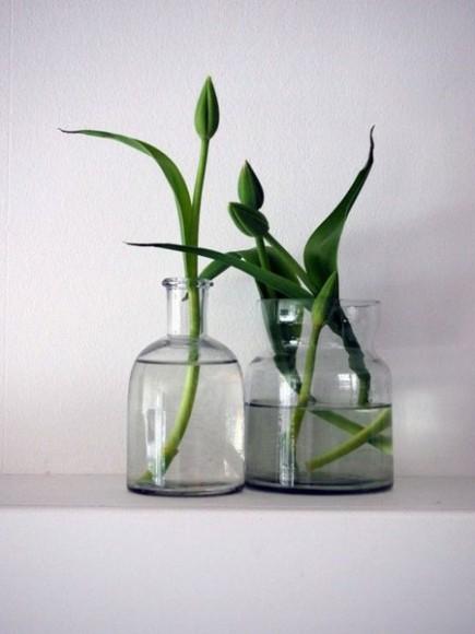 Stylish_Flower_Arrangements_2