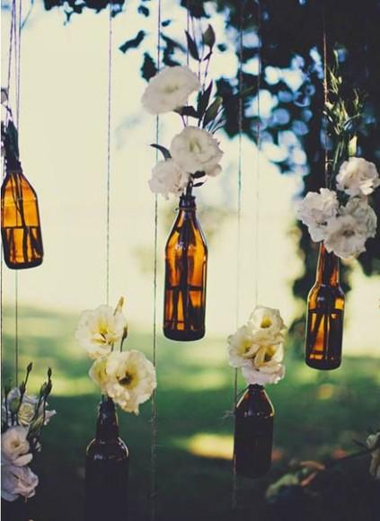 Stylish_Flower_Arrangements_3