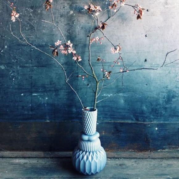 Stylish_Flower_Arrangements_4