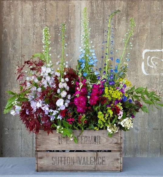 Stylish_Flower_Arrangements_7