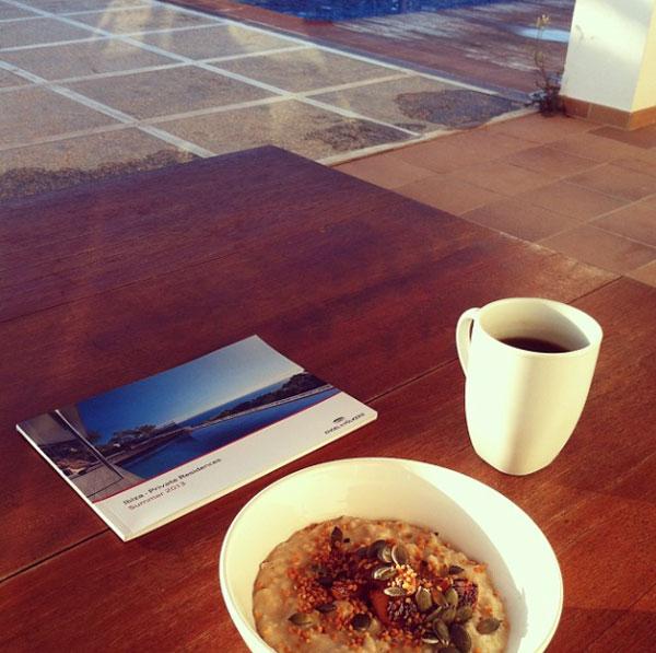 Bootcamp_breakfast
