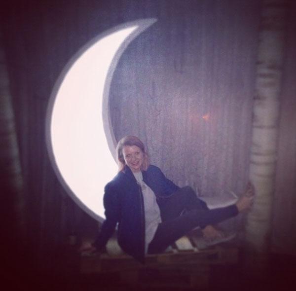 GrimmTales_Moon_Theatre