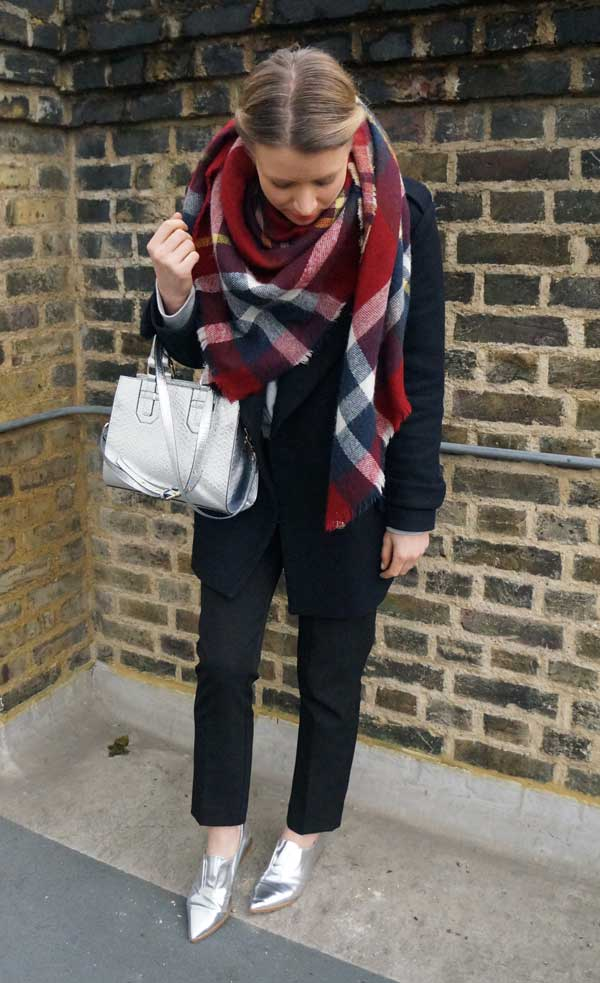 LFW_STREETSTYLE_OUTFIT_1_1