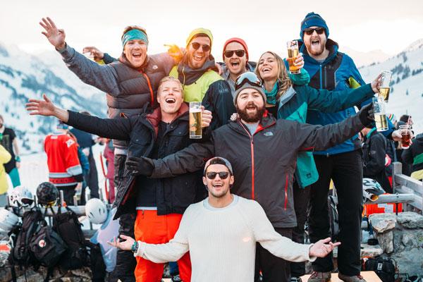 Ski_Week_Crew_Tribe