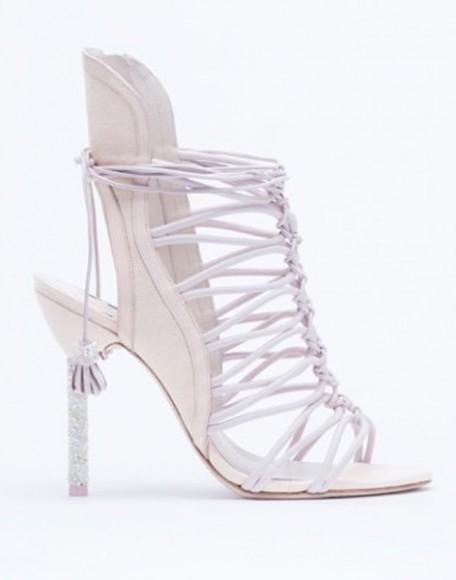 sophia_webster_bridal_lacey_shoes