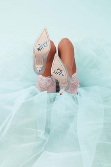 sophia_webster_bridal_shoes_1