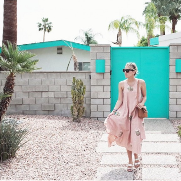 Coachella_2015_FestivalStyle_bloggers_damselindior