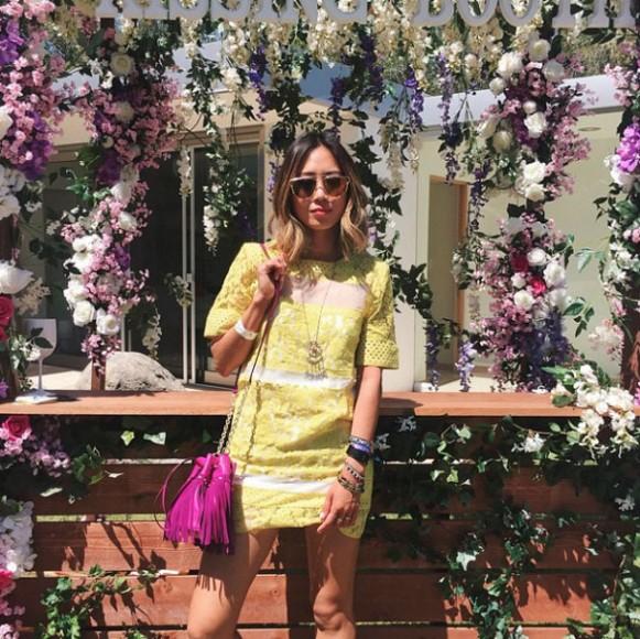 Coachella_2015_Style_Blogger_SongofStyle