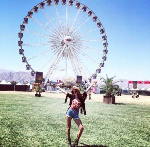 Coachella_2015_Style_Celebrity_MillieMackintosh