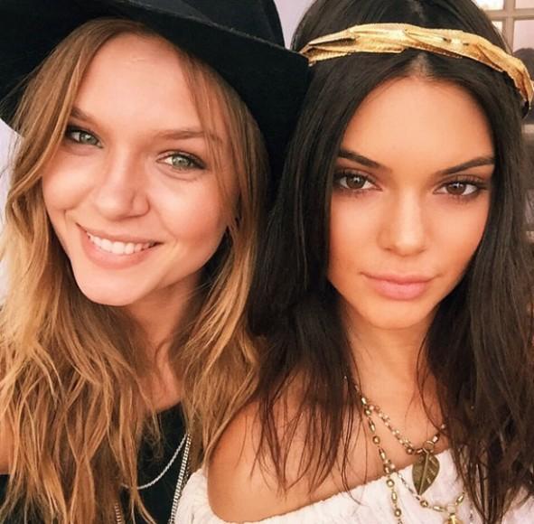 Coachella_2015_Style_KendallJenner