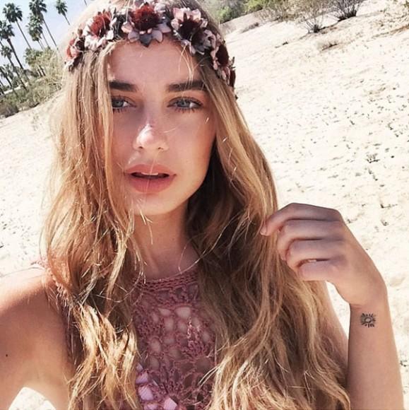 Coachella_2015_fashionblogger_style_classisinternal