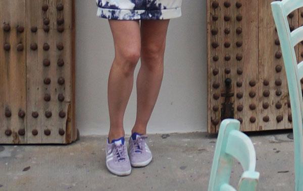 Icecream_shoes_adidasgazelles