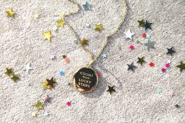 India_Hicks_London_necklace