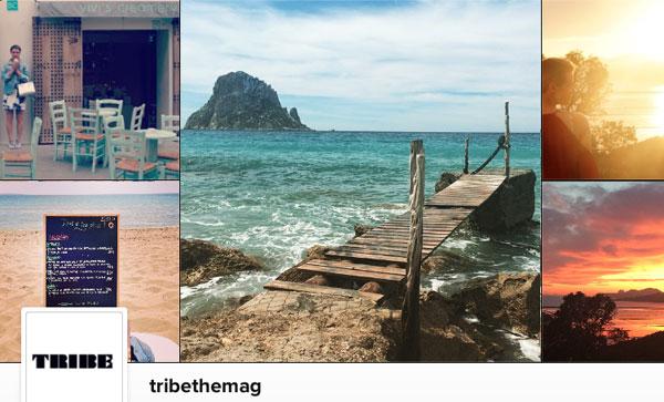Instagram_Tribethemag